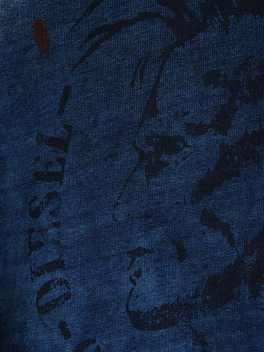 DIESEL SBARNEG-RS Pull Cotton U d