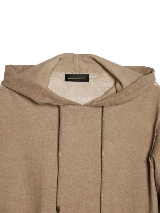DIESEL BLACK GOLD SYRMA Sweaters U d