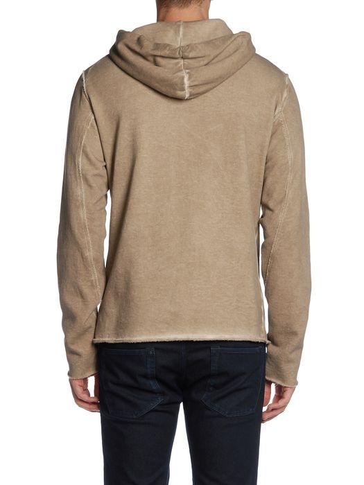 DIESEL BLACK GOLD SYRMA Sweaters U r