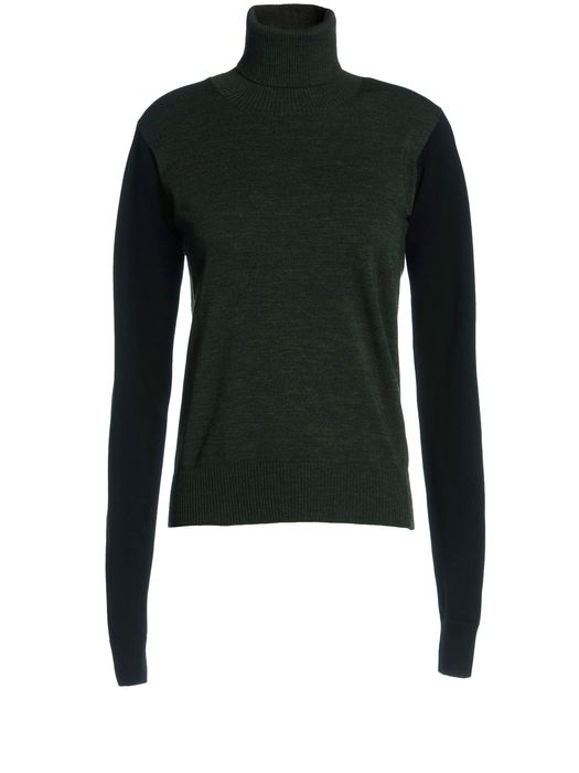 DIESEL BLACK GOLD MATLIVEL Knitwear D f