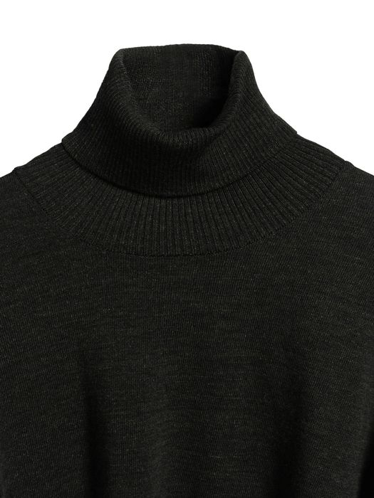 DIESEL BLACK GOLD MATLIVEL Knitwear D d