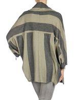 DIESEL F-LAMU-A Sweaters D r