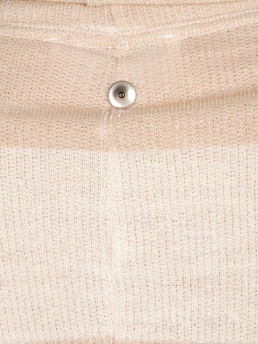DIESEL F-LAMU-A Sweatshirts D d