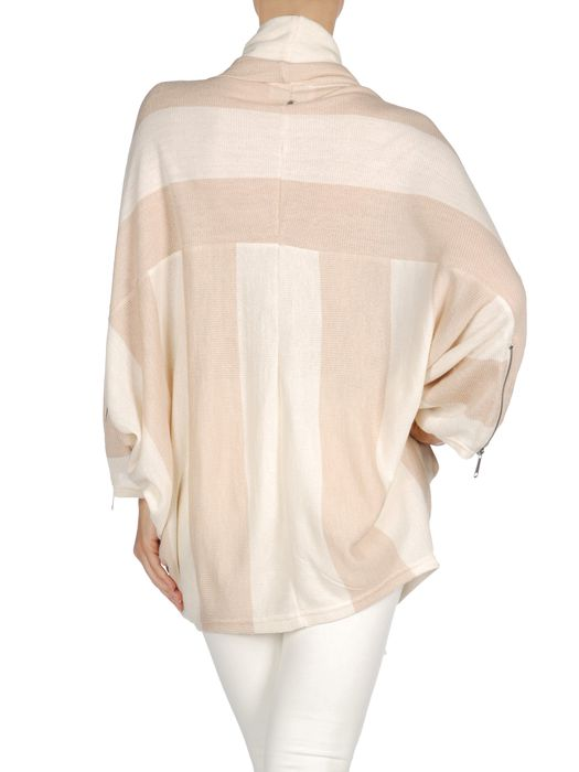 DIESEL F-LAMU-A Sweatshirts D r