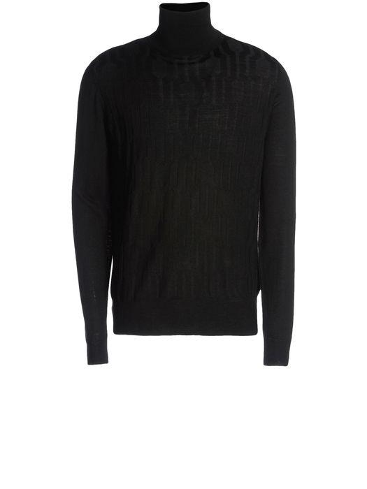 DIESEL BLACK GOLD KORNELIO-PR Pullover U f