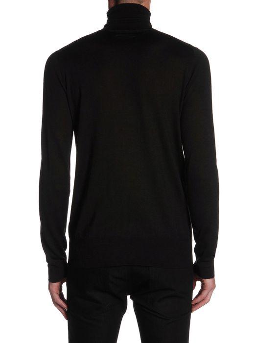 DIESEL BLACK GOLD KORNELIO-PR Knitwear U r