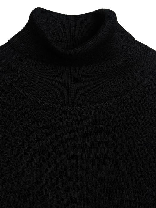 DIESEL BLACK GOLD MALIVEL-B Knitwear D d