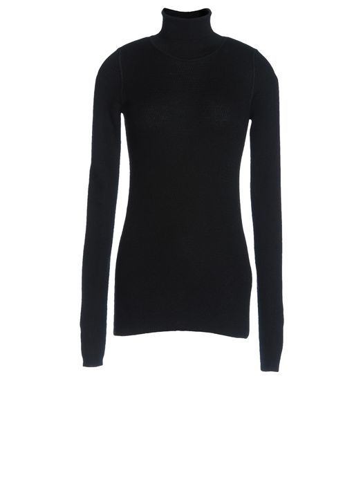 DIESEL BLACK GOLD MALIVEL-B Knitwear D f