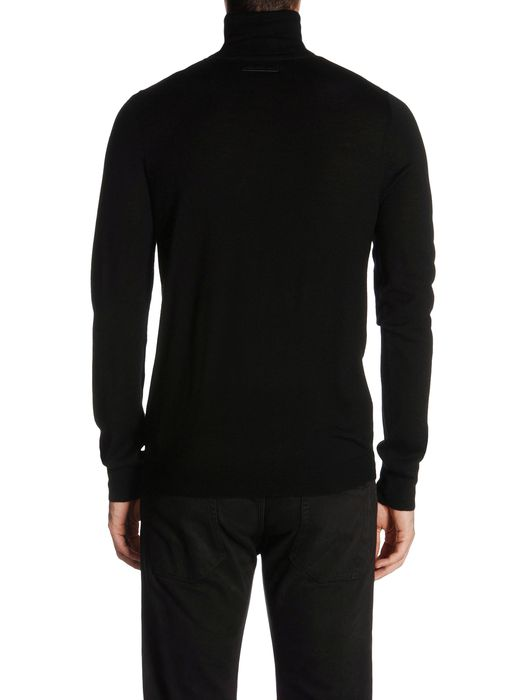 DIESEL BLACK GOLD KAPSUL-GETLOST-FS Knitwear U r