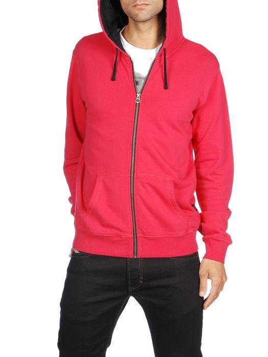 55DSL FUDE Sweaters U f