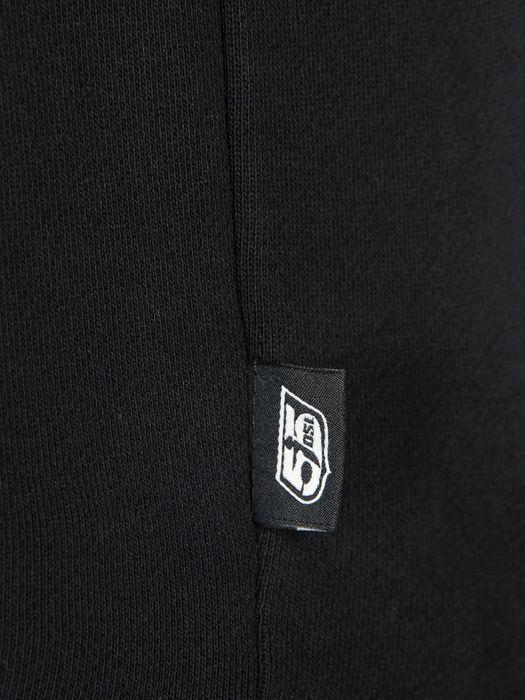 55DSL FUDE Sweaters U d