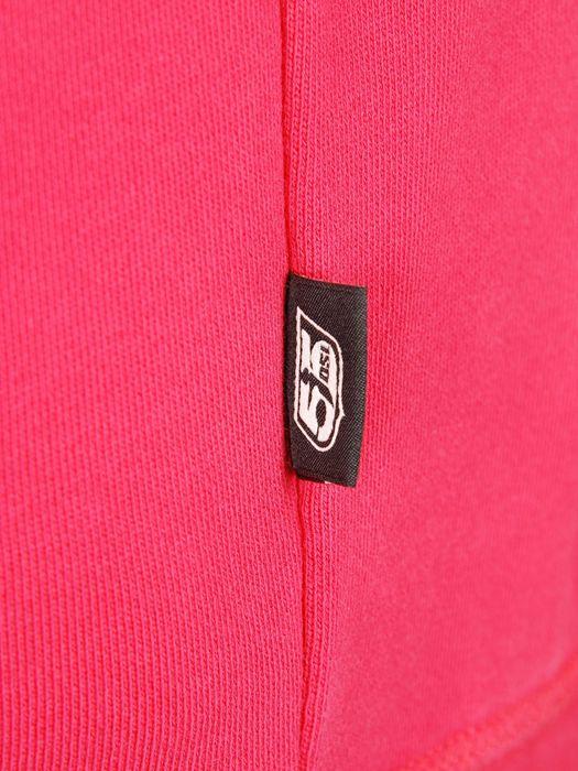 55DSL FUDE Sweatshirts U d
