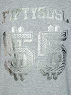 55DSL FEKKARINA Sweaters U d