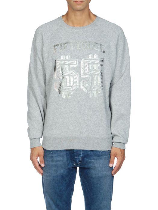 55DSL FEKKARINA Sweaters U e
