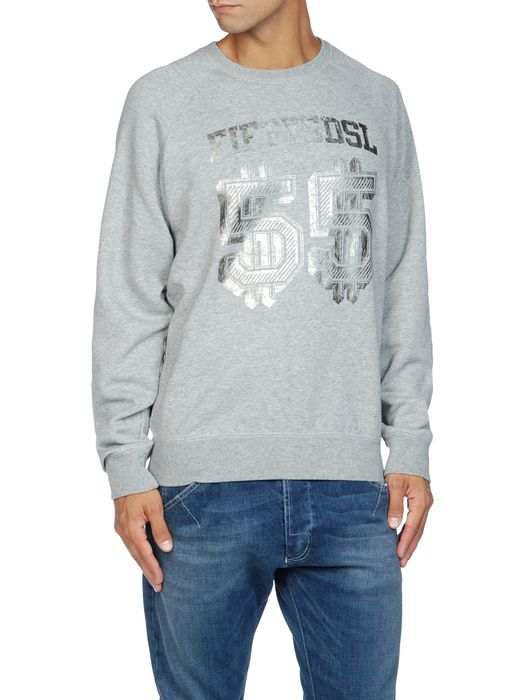 55DSL FEKKARINA Sweaters U f