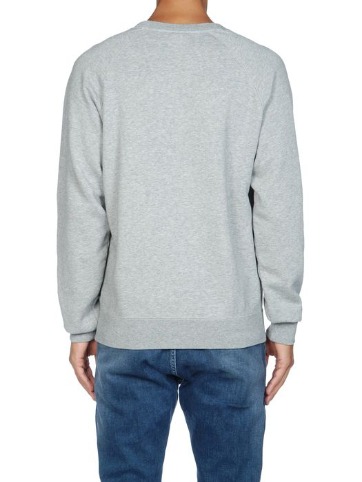 55DSL FEKKARINA Sweaters U r
