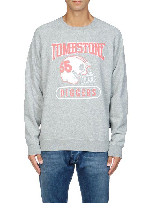 55DSL FIGGERS Sweaters U e