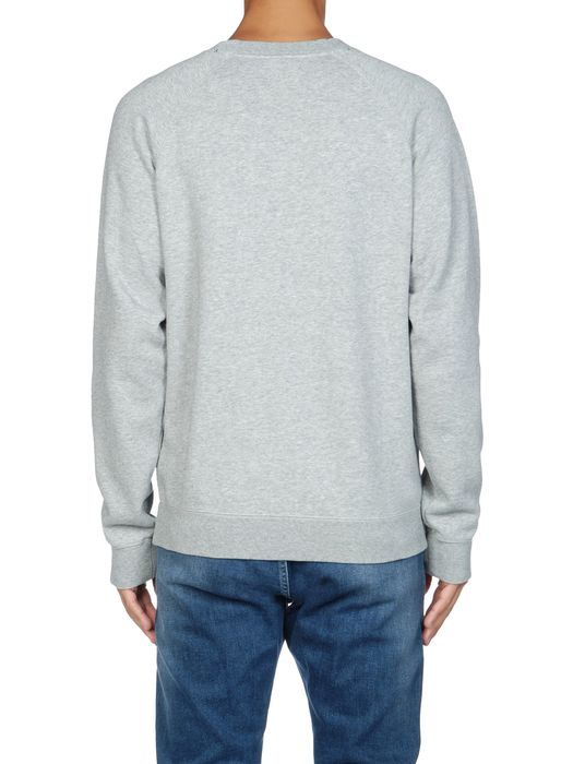55DSL FIGGERS Sweaters U r