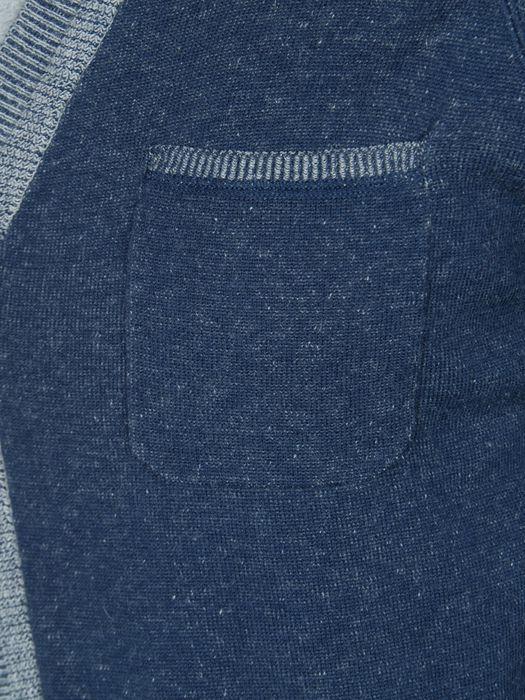 55DSL KESSIGAN Knitwear U d