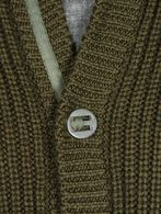 55DSL KUNG Knitwear U d