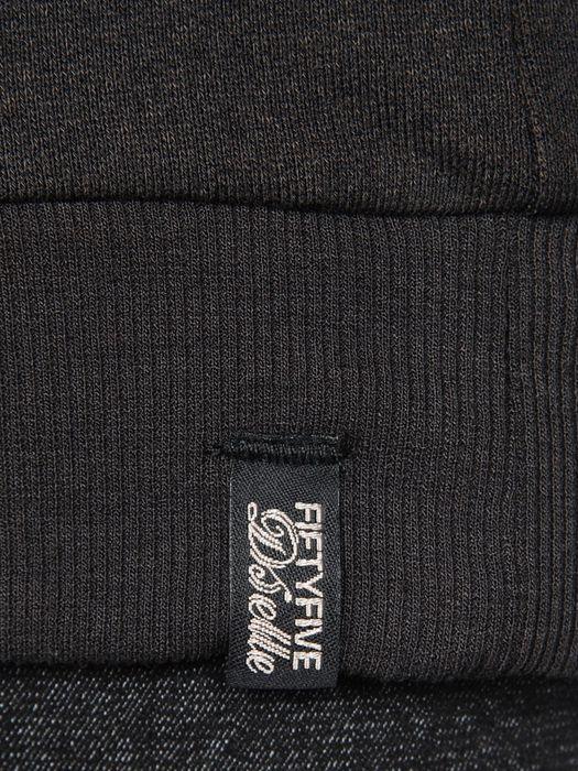 55DSL FAGLAN Sweatshirts D d