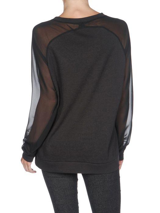 55DSL FAGLAN Sweaters D r
