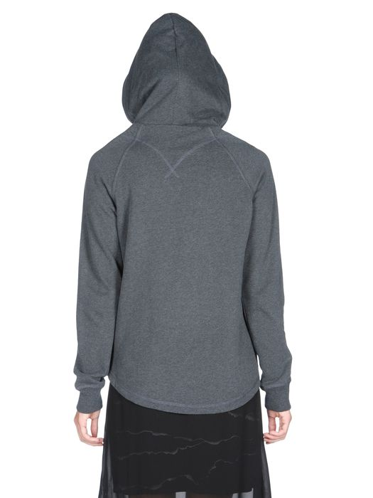 55DSL FALOON Sweatshirts D a