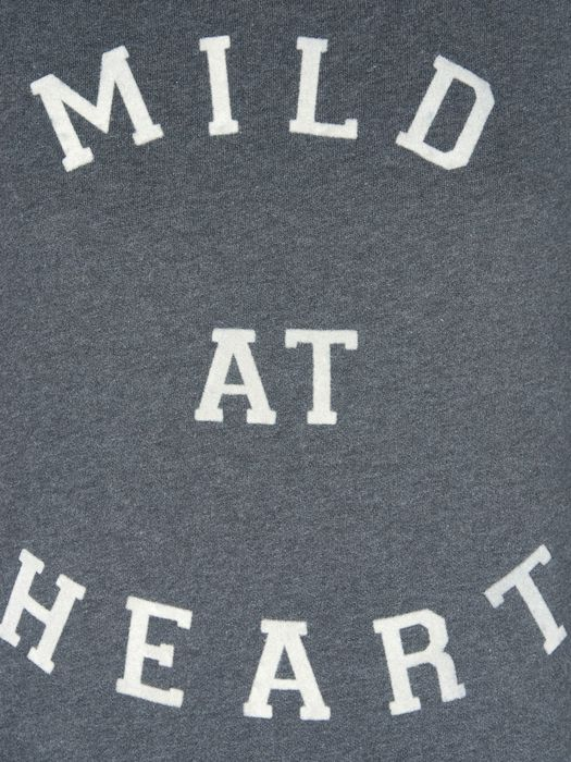 55DSL FALOON Sweatshirts D d
