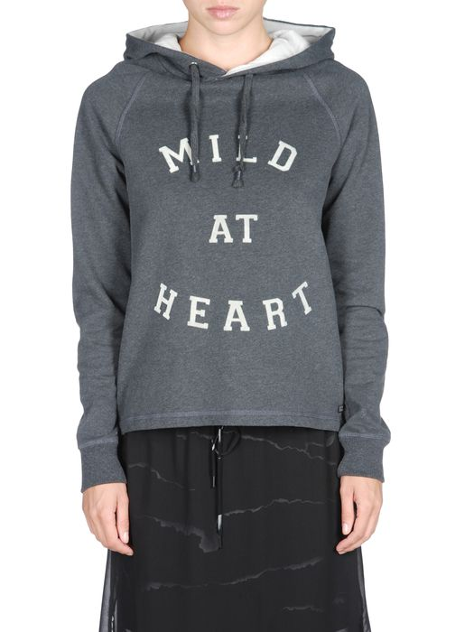 55DSL FALOON Sweaters D e