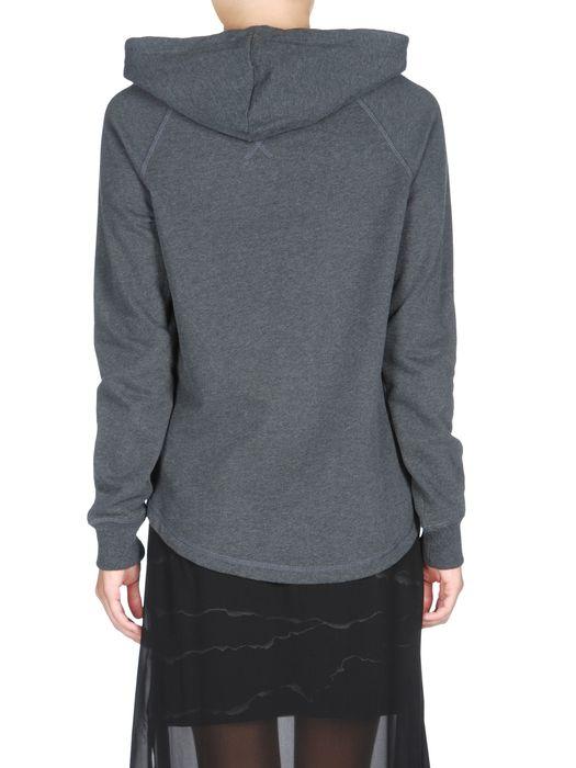 55DSL FALOON Sweaters D r