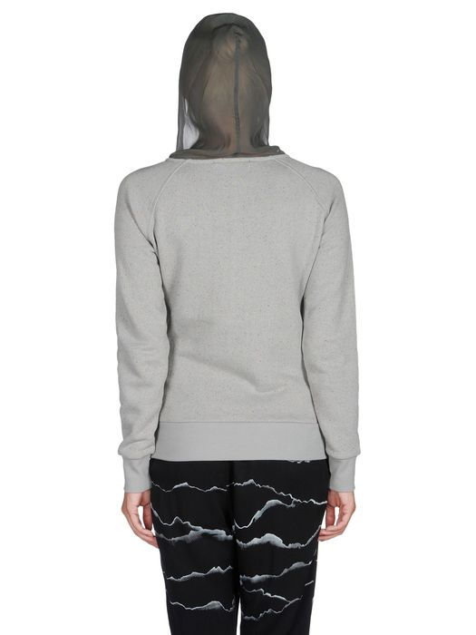 55DSL FEATHER Sweatshirts D a