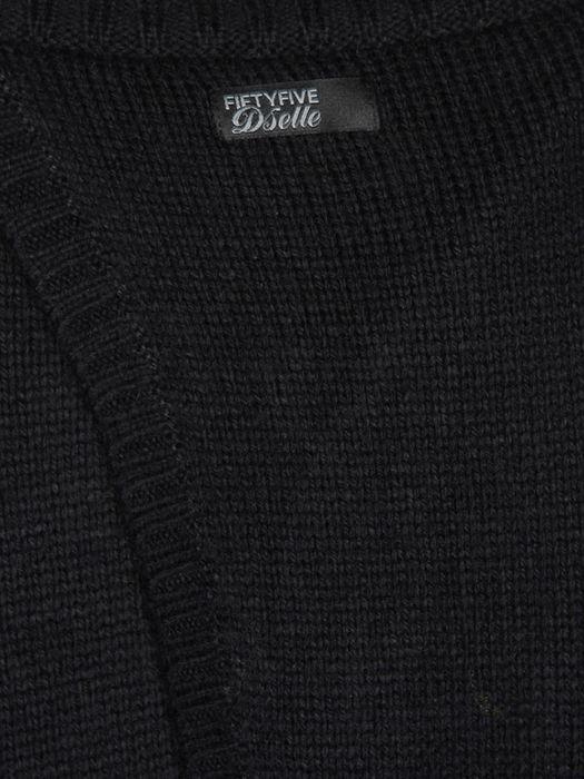 55DSL KREBS Knitwear D d