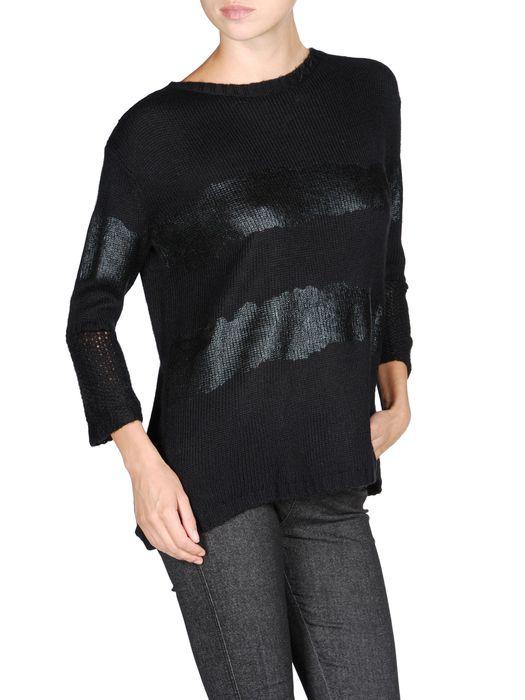 55DSL KREBS Knitwear D e