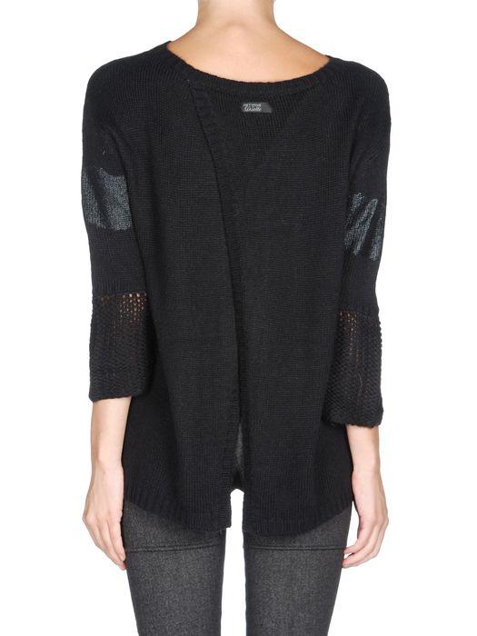 55DSL KREBS Knitwear D r