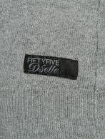 55DSL KUERVO Knitwear D d