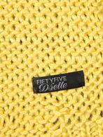 55DSL KINGSBURY Knitwear D d