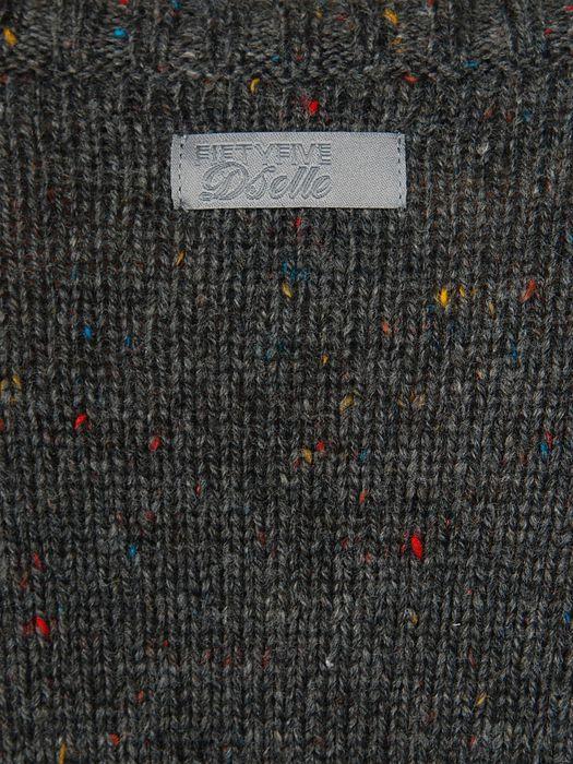 55DSL KEARNY Knitwear D d