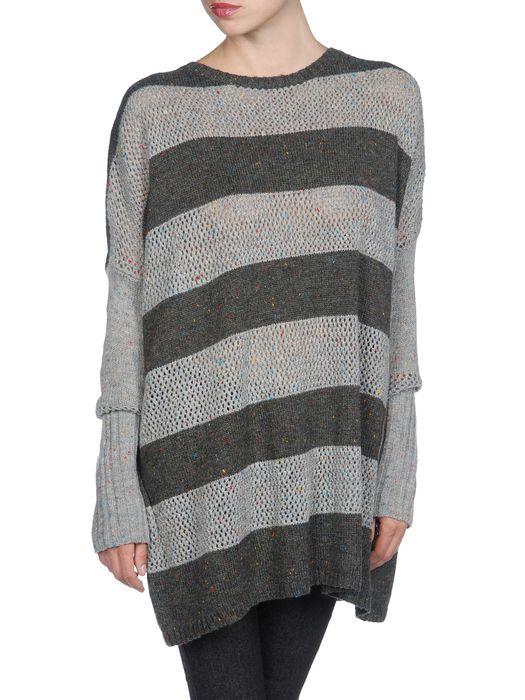 55DSL KEARNY Knitwear D e