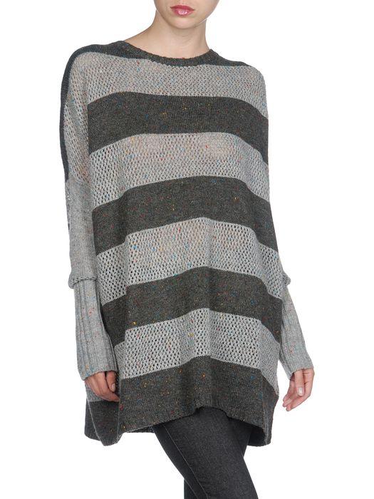 55DSL KEARNY Knitwear D f