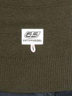55DSL KARNAK-MB Knitwear U d