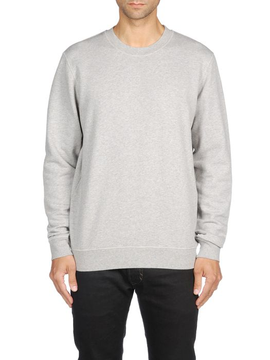 55DSL ITALY TEXAS SNAKE 2 Sweatshirts U e