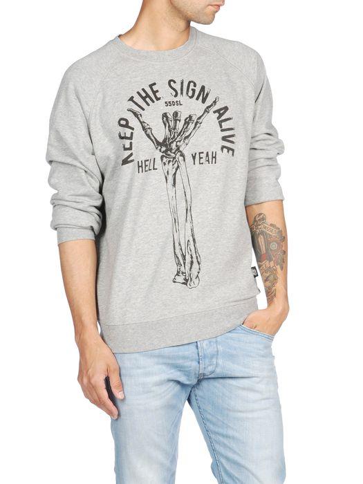 55DSL FONES Sweaters U f