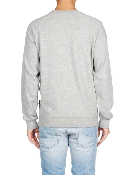 55DSL FONES Sweaters U r