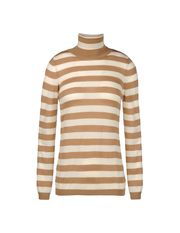 Long sleeve jumper Woman MOSCHINO