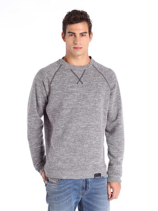 DIESEL SERGE Sweatshirts U f