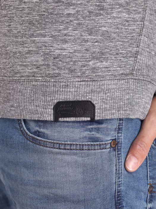 DIESEL SERGE Sweatshirts U a