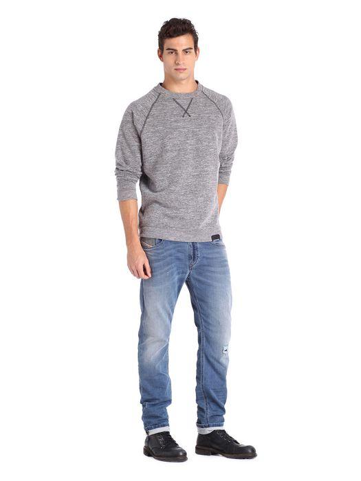 DIESEL SERGE Sweatshirts U r
