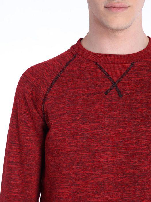 DIESEL SERGE Sweaters U a