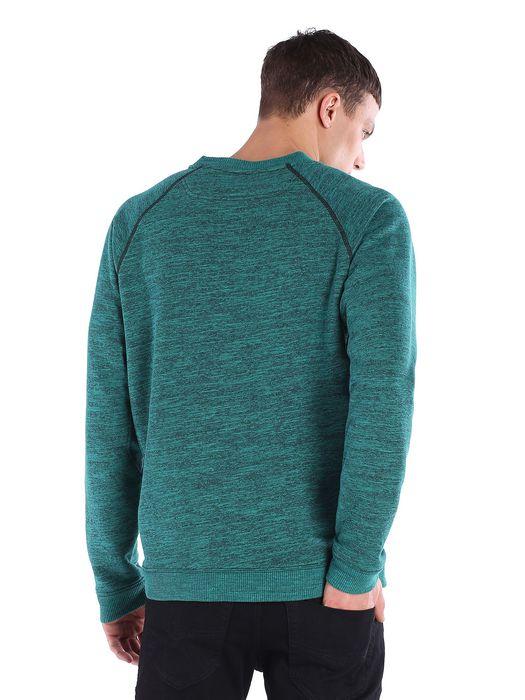 DIESEL SERGE Sweaters U e