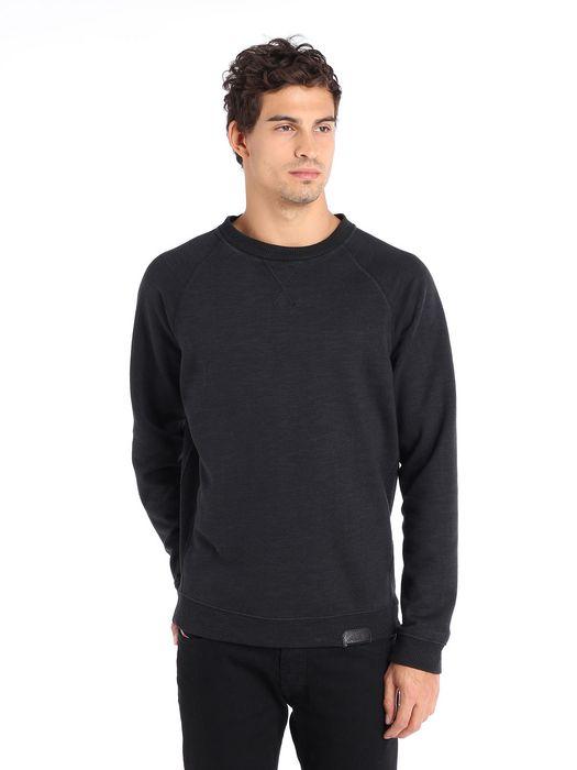 DIESEL SERGE Sweaters U f